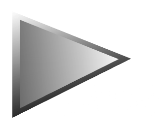 Sonic 2 MP3 TOOL